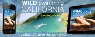 Wild_Swimming