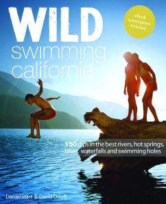 Wild Swimming California
