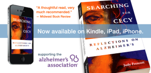 Reflections on Alzheimer's